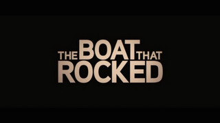 0518_the_boat_that_rocked.jpg