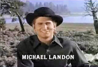 1229_michaellandon.jpg